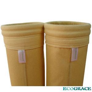 Cheap Waste Incinerator Dust Filter Bag P84 Filter Bag, Polyimide Filter Bag for sale