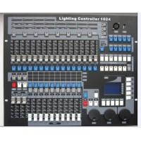 Cheap DMX King Kong Stage Lighting Controller 1024 , Moving Head Light Controller for sale