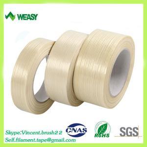 Cheap Premium Grade Filament Tape for sale