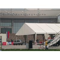 Cheap Outdoor Economic used Canopy Wedding and Party Event Tents for Sale Cheap for sale