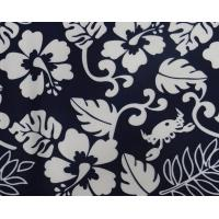 Cheap Peach twill polyester printing fabrics for sale