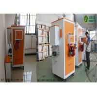 Cheap Movable Small Gas Powered Water Tube Steam Boiler Natural Circulation Type for sale