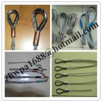 Cheap Snake Grips,Cable pulling sock,Pulling grip,Support Grip,Pulling grip for sale