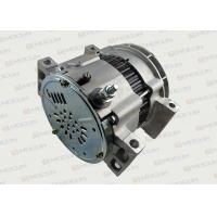 China 2357133 Diesel Engine Alternator 24V 95A Group - Charging for Caterpillar ( CAT ) on sale