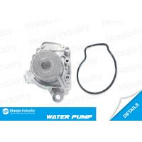 Buy cheap 2000 2001 Honda Civic D14Z6 D16V1 D17A8 Car Engine Water Pump for1.7L D17A1 A2 A6 A7 #AW9419 from wholesalers