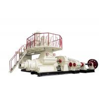 Cheap Sand Clay Brick  Making Machine Plant /Red Brick Production Line for sale