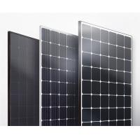 Buy cheap Residential Roof Monocrystalline Solar Panel 260 Watt With Anti - Reflective from wholesalers