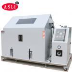 Cheap Salt Spray Test Machine  for Fog Corrosion Testing 120L ~200L NSS ACSS CASS for sale
