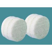 Cheap Plastic Structured Packing for sale