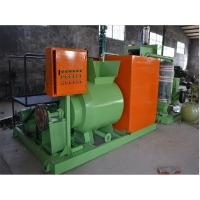 Cheap High Performance Recycled Pulp Molding Machine For Fruit / Egg Packing Trays for sale