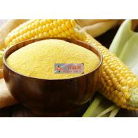 Cheap Freeze Dried Sweet Corn Powder Without Antiseptics Health Instant For Drink for sale
