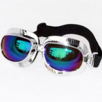 cheap snowboard goggles  cheap goggles for