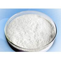 Buy cheap HIGH quality  Anabolic Steroids Tibolone Acethate Livia Cas 5630-53-5​ white powder from wholesalers
