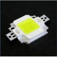 Cheap 10w 30w 50w 80w 100w 150w 300w high power led +led constant current led driver for sale