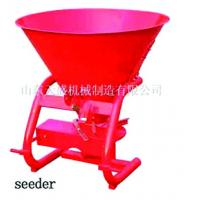 Cheap Spreader for fertilizer, seeds wholesale