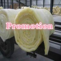 Cheap R13 R19 R30 Fiberglass wool insulation for sale