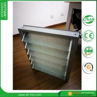Cheap Jalousie windows in the philippines office door with glass window wholesale