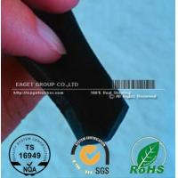 Cheap Cold Storage Door U Profile Rubber Seal for sale