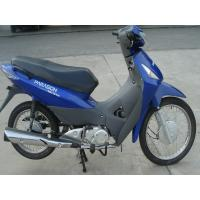 Cheap Hinda CUB110 Motorcycle Motorbike Motor 4 Stroke Single Cylinder 110cc Two Wheel Drive Motorcycles for sale