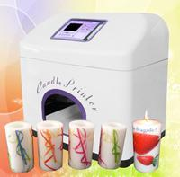 Cheap Automatic Screen Candle Decorator (Un-So-Mn101) for sale