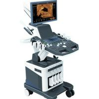 Buy cheap 4D Trolly Color Doppler Ultrasound System ZERO-C80PLUS(V2.1) from wholesalers
