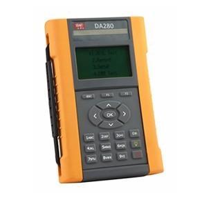 Cheap DA280 ADSL2+ Tester for sale