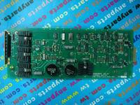 Cheap GE IC90  IS215U for sale