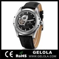 Cheap Mechanical Chronograph Watches For Men for sale