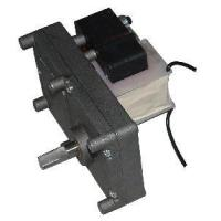 Cheap Ac Gear Motor / Shade Pole Geared Motor( For Cleaning Machine) for sale