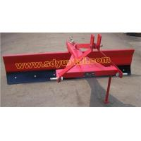 Cheap rear tractor blade for sale
