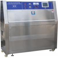 Cheap UV Light Testing Equipment for sale