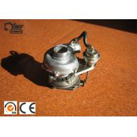 Cheap RHB5 Iron Excavator Spare Parts Engine Turbocharger VICB 897176080 for sale