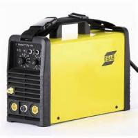 Cheap esab welding machine for sale