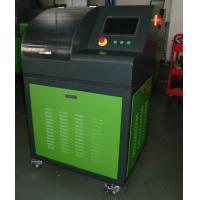Cheap 4KW ADMTECK9180 Common Rail Injector Test Bench For Testing Different Common Rail Pumps / Injectors wholesale