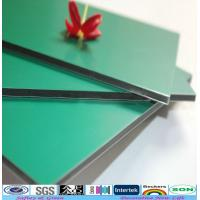 Quality Fireproof Aluminum Composite Panel/board/sheet wholesale