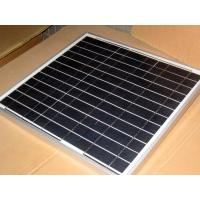 high efficient 100w 12v solar panel tuv iec ce iso certificated pv module with certificate of. Black Bedroom Furniture Sets. Home Design Ideas