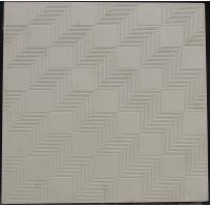 PVC Gypsum Board  595*595mm, 595*1, 195mm, 603*603mm, 603*1, 1212mm.7mm, 7.5mm, 8mm, 8.5mm, 9mm, 9.5mm.