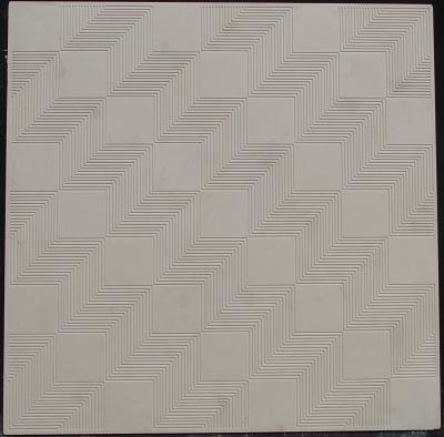 Quality PVC Gypsum Board  595*595mm, 595*1, 195mm, 603*603mm, 603*1, 1212mm.7mm, 7.5mm, 8mm, 8.5mm, 9mm, 9.5mm. wholesale