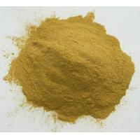 Cheap Na2SO4 content 10% SNF-B sodium naphthalene sulphonate concrete admixtures for sale