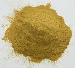China Na2SO4 content 10% SNF-B sodium naphthalene sulphonate concrete admixtures on sale
