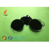 Cheap SGS Approval Rubber Carbon Black N220 - 0.8MPa Tensile Strength Map wholesale