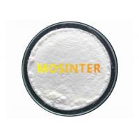 China White Color Pharmaceutical Grade Chemicals Nilotinib CAS 641571-10-0 C28H22F3N7O on sale