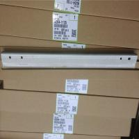 Buy cheap RICOH C2050 C3003 C5502 C2500 4000 7500 8100 Transfer Clean blade from wholesalers