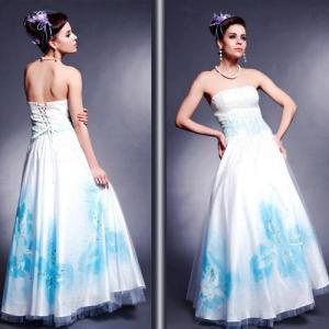 Cheap 7e-fashion.com wholesale evening dress for sale