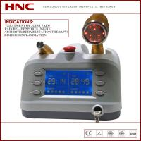 Cheap medical diode laser irradiation therapy device laser therapy for sale