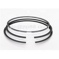 Cheap Temperature Engine Piston And Piston Ring 4G52 MD021070 MD027010 for sale