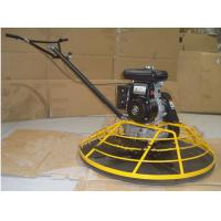 Cheap hot sales concrete screeding machine with high quality for sale