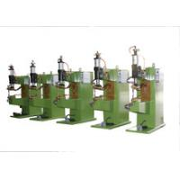Cheap stationary spot and projection welding machine for sale