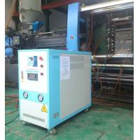 Cheap Durable Injection Plastic Mould Runner Cleaner , Mould Cleaning Machine for sale