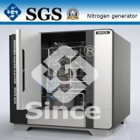 Cheap BV,,CCS,ISO,TS Heat treatment nitrogen generator package system for sale